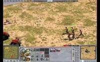 Empire Earth II download
