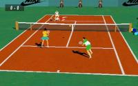 Extreme Tennis download