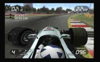 F1 2001 download