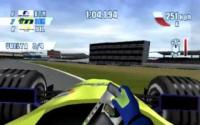 F1 Championship Season 2000 download