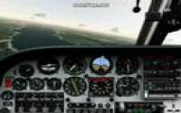 Flight Unlimited III download