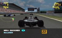 Formula 1 (Psygnosis, 1996) download