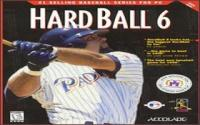 Hardball 6 download