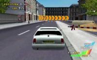 London Racer II download