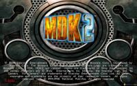 MDK 2 download