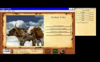 The Oregon Trail II download