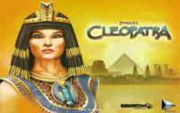 Pharaoh Gold download