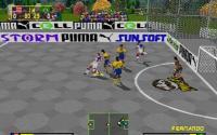Puma Street Soccer download