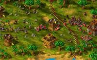 The Settlers 3: Quest of the Amazons download