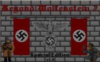 Beyond Wolfenstein 2 download