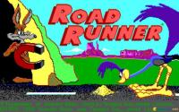 Road Runner download