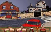 Playtoons 1: Oncle Archibald download