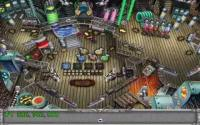 3D Ultra Pinball 2: Creep Night download