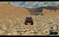 Test Drive Off Road 2 download