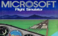 Microsoft Flight Simulator 2.0 download
