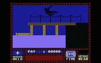 Saboteur (1986) download