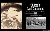 Custer's Last Command download