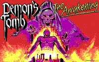 Demon's Tomb: The Awakening download