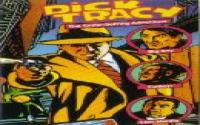 Dick Tracy: The Crime Solving Adventure download