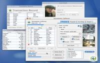 DopeWars for Windows download