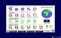 Earth Quest download