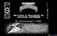 Final Battle download