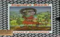 Gnome Ranger 2: Ingrid's Back download
