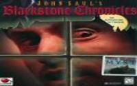 John Saul's Blackstone Chronicles download