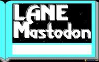 Lane Mastodon vs. The Blubberman download