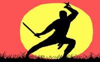 Master Ninja: Shadow Warriors of Death download