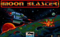 Moon Blaster download