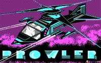 Prowler download