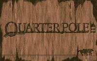 Quarterpole download