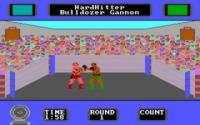 Star Rank Boxing 2 download