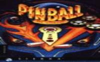 Take a Break! Pinball download