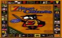 Zillions of Games download