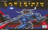 Labyrinth of Crete download