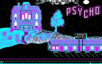 Psycho download