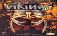 Vikings: The Strategy of Ultimate Conquest download