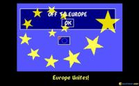 Off To Europe download