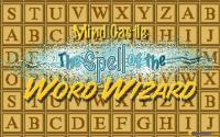 Mind Castle: Spell of The Word Wizard download