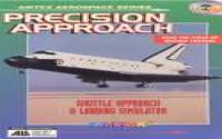 Precision Approach download