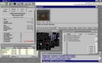Mordor: The Depths of Dejenol download
