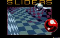 Sliders download