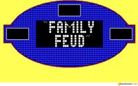 All New Family Feud download