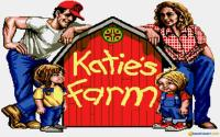 Katie's Farm download