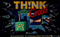 Think Cross download