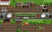 Thomas The Tank Engine 2 download