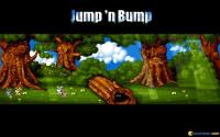 Jump 'n Bump download