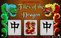 Tiles of The Dragon download